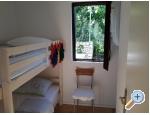 Apartment Vesna - Makarska Kroatien