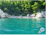 Appartamento Vesna - Makarska Croazia