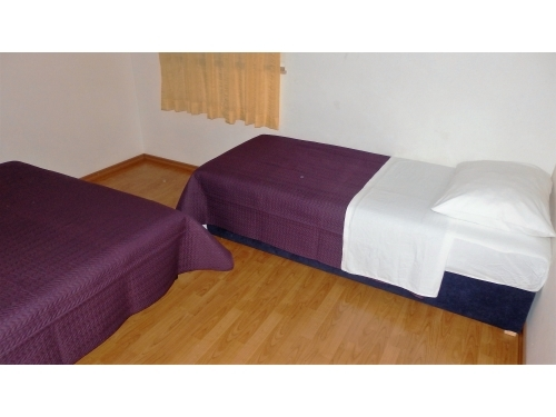 Apartm�ny Villa Mira - Omi� Chorv�tsko