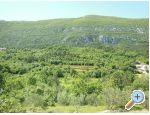 Seosko imanje Petra - Omi� Hrvatska