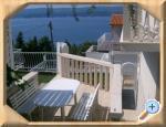 Villa Jana - Omi� Хорватия
