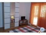 Apartment Cvita - Omiš Kroatien