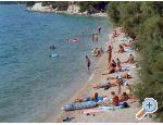 Vila ANI  - KATIA - Omiš Kroatien