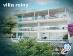 Vila Roing