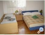 Appartements TOMAS - Omi� Kroatien
