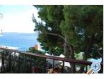 Villa Aga Aapartments - Omi� Kroatien