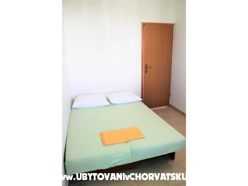 Villa Anamarija - Omiš Kroatien