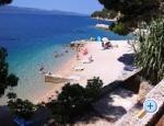 Villa Burin - Omi� Хорватия