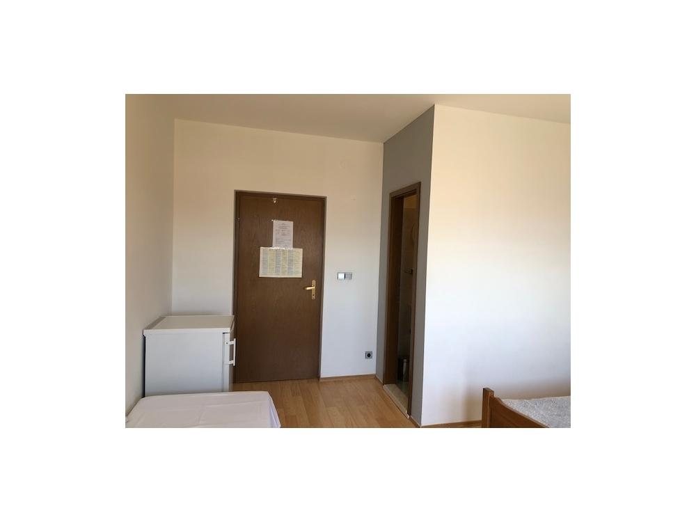 Villa Fila DUCE  OMIS Free WIFI - Omiš Chorvatsko
