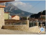 Villa is full for this year - Omiš Chorvatsko