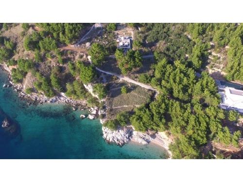 Villa Golubinka - Omi� Хорватия
