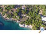 Villa Golubinka - Omi� Croazia