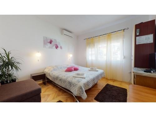 Villa Ivanisevic - Omiš Horvátország