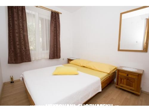 Villa Josipa - Omiš Croatie