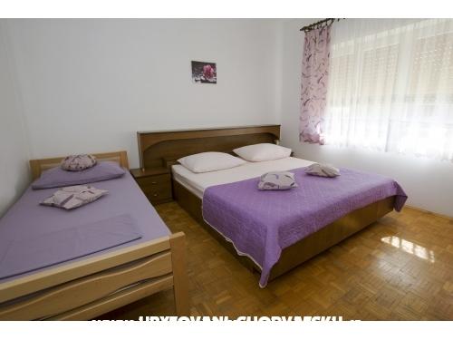 Villa Josipa - Omiš Croazia
