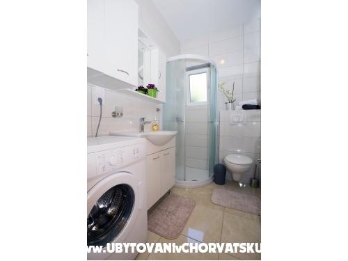 Villa Josipa - Omiš Kroatien