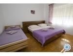 Villa Josipa - Omiš Chorvatsko