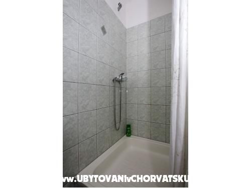 Villa Josipa - Omiš Chorvátsko