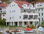 Villa Kristijan - Omiš Hrvatska