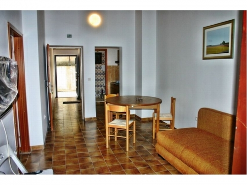Villa Natasa - Omiš Croatie