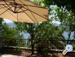 Villa Natasa - Omiš Croazia