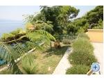 Villa Mandolina - Omi� Kroatien