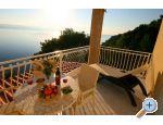 Villa Mandolina - Omiš Horvátország