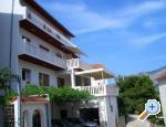 Villa Marija - omis Хорватия