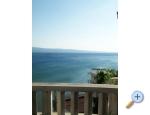 Villa Nada-Du�e - Omi� Kroatien