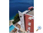 Villa Opera - Omi� Hrvatska