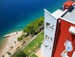 Villa Opera - Omi� Chorvatsko