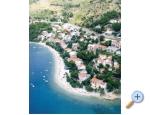 Juliana - Omiš Kroatien