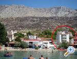 Villa Rados