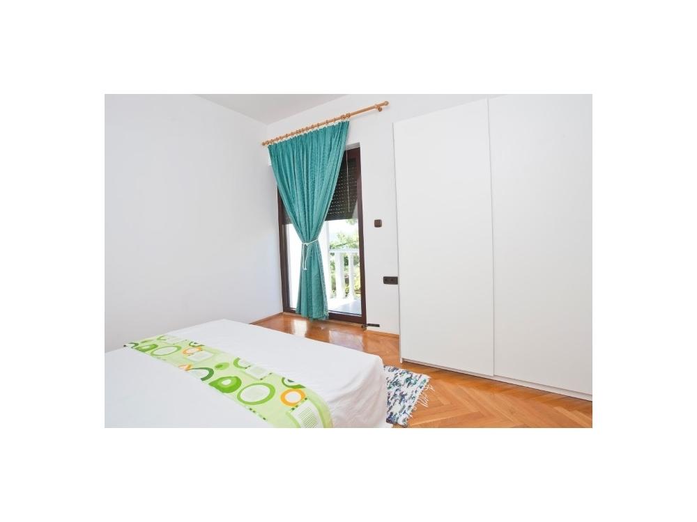 Villa Raljević - Omiš Croazia