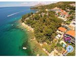 Villa Raljević Chorvatsko