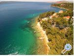 Villa Raljević - Omiš Hrvatska