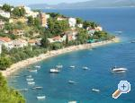 Villa Raljevi� - Omi� Kroatien