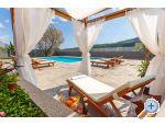 Villa Relax - Omiš Chorvátsko