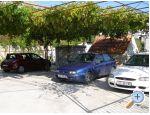 Villa Tafra - Omiš Croazia
