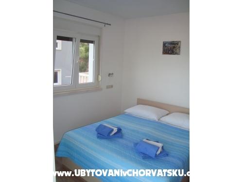 Villa Valentina - Omiš Croazia