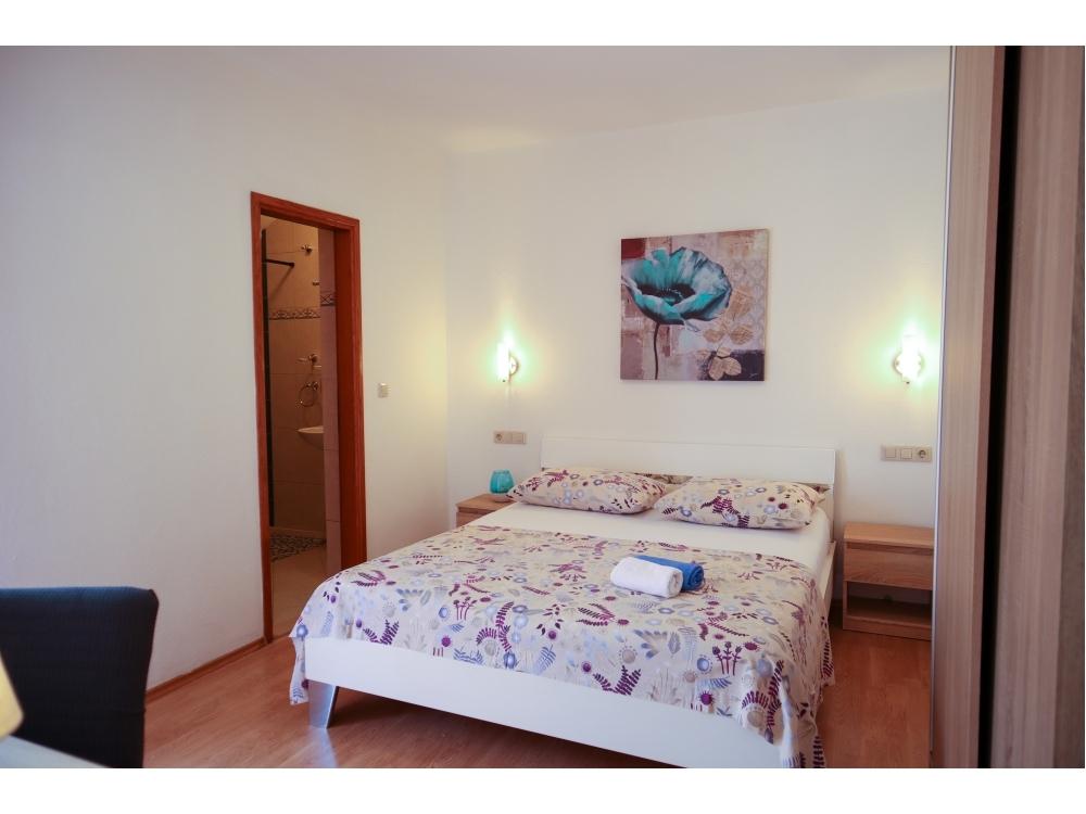 Villa Valentina - Omi� Horv�torsz�g