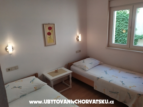 Villa Valentina - Omiš Hrvatska