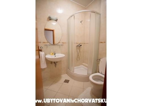 Villa Venera - Omiš Chorvátsko