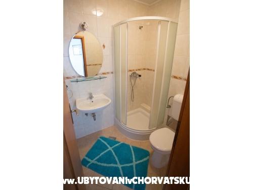 Villa Venera - Omi� Croatie
