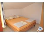 Appartements Tatjana - Omiš Kroatien