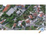 Apartment Kruna Rukavac - Opatija Croatia