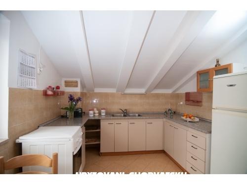 Apartment Meri - Opatija Croatia
