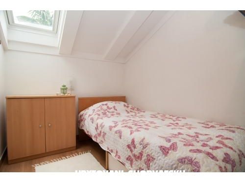 Apartment Meri - Opatija Kroatien