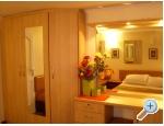 Appartement Nives Lovran - Opatija Kroatien