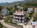 Apartman Rubin - Opatija Horvátország